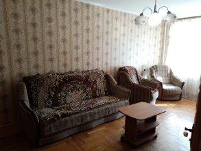 Апартаменты  на Садовой