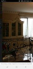 Гостевой Дом Dolabauri