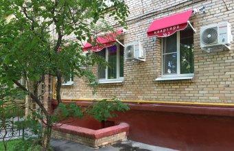 Мини-Отель Квартира №2