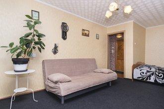 Апартаменты Ленина 13 А(1)