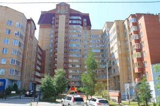 Апартаменты Garden на Екатерининской