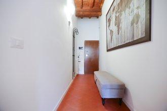 Апартаменты Florence San Marco