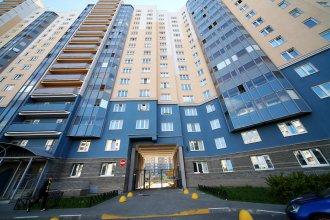 Апартаменты на Коллонтай 5к1