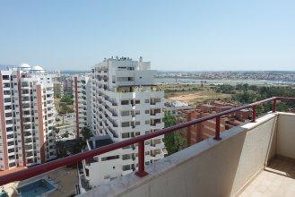 Апартаменты B25 - Candimar Beach