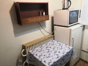 Апартаменты Иванова 26