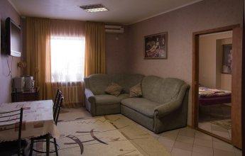 Gostinitsa Gryoz Mini-Hotel