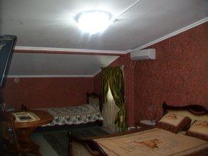 Мини-отель Белые Ночи