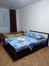 Апартаменты на Кирова 32