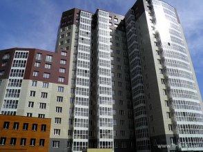 Апартаменты Некрасова 63