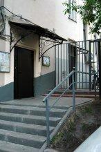 Жилые помещения Найс Красные Ворота