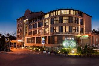 Гостиница Парк Отель
