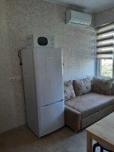 Two-room Apartament v Olginke v 300 metrah ot morya
