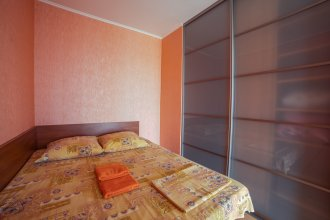 Апартаменты Minsk Premium 1