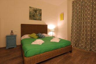 Апарт-Отель CoDe rent a room