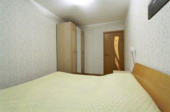Апартаменты FeelsLikeHome 3-комнатные на Набережной