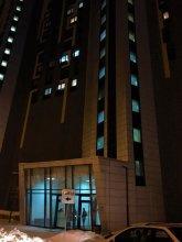 Апартаменты посуточно Мытищи
