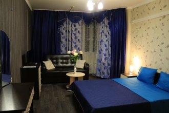 Мини-Отель Братислава