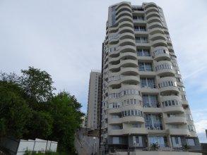 Апартаменты Сияние Сочи
