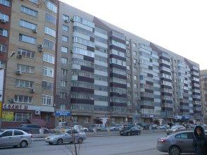 Апартаменты На Малыгина 14
