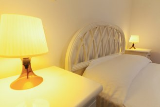 Апартаменты B16 - Casa dos Montes in Alvor