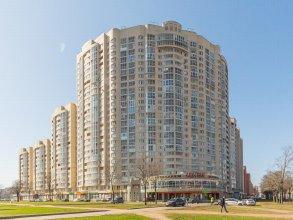 Апартаменты на Ленинском проспекте 97