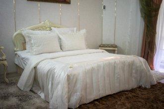 Апартаменты Акрополь на Ворошиловском 34