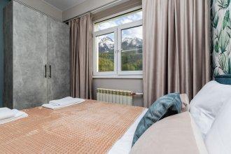Апартаменты More Apartments на Эстонской 37/9  - 1
