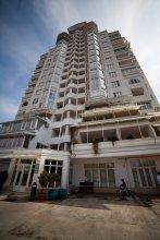 Hostel Las Sochi