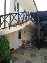 Гостевой дом у Эдулика