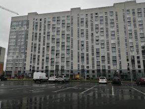 Апартаменты Атмосфера Комфорта Комбинатская