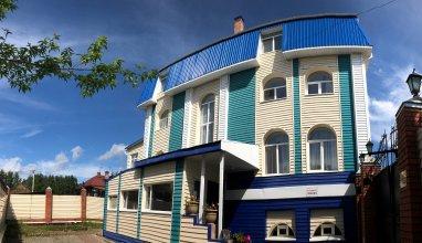Отель Классик Томск