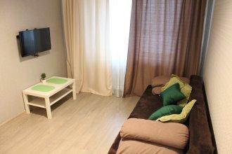 Апартаменты Карамзина 12