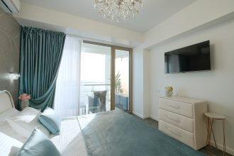 Апартаменты Serenity Premium