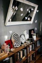 Гостевой дом Good Rooms