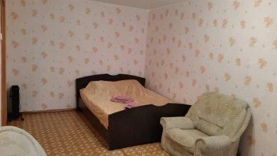 Апартаменты на Университетской набережной 36А-110