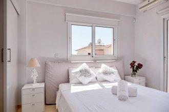 Вилла Velomar Luxury Home   3 Bedrooms