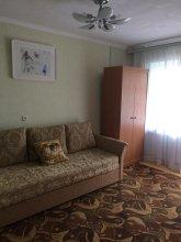 Апартаменты на Шолохова 56