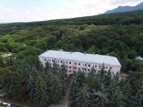 МУП Гостиница Жемчужина Кавказа