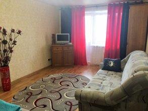 Апартаменты Малышева 84(1)