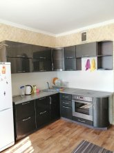 Апартаменты SiberiaLife на Фрунзе 230