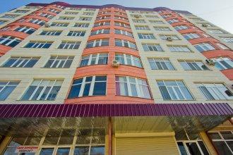 Апартаменты Фрунзе