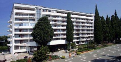 Апартаменты Michel Inn