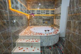 Отель Elanis Suites