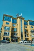Янаис Отель