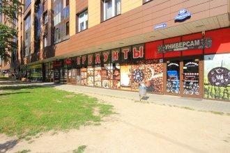 Апартаменты Горького 96