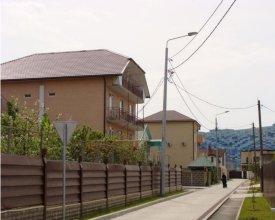 Гостевой Дом Роман