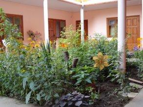 Гостевой дом ВЕРА