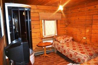 Отель Тимирязева 36