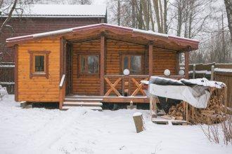 Гостевой Дом в Чехове