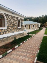 Отель Euphrat Nemrut